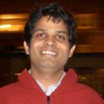 Satyan Bhongale